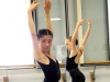i_academie-princesse-grace_repetition-contemporain