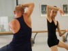 j_academie-princesse-grace_repetition-contemporain