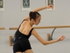 l_academie-princesse-grace_repetition-contemporain