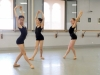 m_academie-princesse-grace_repetition-contemporain