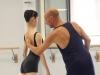n_academie-princesse-grace_repetition-contemporain