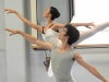 a_academie-princesse-grace_bayadere-repetition