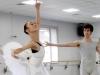 c_academie-princesse-grace_bayadere-repetition
