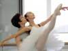 f_academie-princesse-grace_bayadere-repetition
