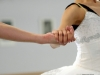 g_academie-princesse-grace_bayadere-repetition