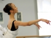 h_academie-princesse-grace_bayadere-repetition