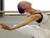 i_academie-princesse-grace_bayadere-repetition