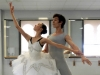 b_academie-princesse-grace_bayadere-repetition
