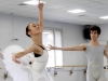 c_academie-princesse-grace_bayadere-repetition