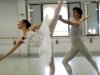 d_academie-princesse-grace_bayadere-repetition