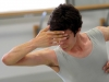 j_academie-princesse-grace_bayadere-repetition