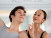 l_academie-princesse-grace_bayadere-repetition