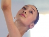 o_academie-princesse-grace_bayadere-repetition