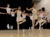 a_academie-princesse-grace_repetition_etudes