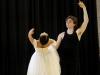 c_academie-princesse-grace_repetition_etudes