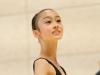 ee_academie-princesse-grace_repetition_etudes