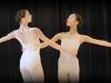 i_academie-princesse-grace_repetition_etudes