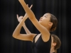 k_academie-princesse-grace_repetition_etudes
