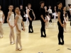 r_academie-princesse-grace_repetition_etudes
