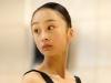 u_academie-princesse-grace_repetition_etudes