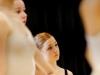 x_academie-princesse-grace_repetition_etudes