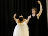 c_academie-princesse-grace_repetition_etudes