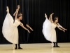 d_academie-princesse-grace_repetition_etudes