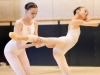 h_academie-princesse-grace_repetition_etudes