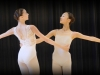 i_academie-princesse-grace_repetition_etudes