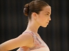 m_academie-princesse-grace_repetition_etudes