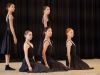 o_academie-princesse-grace_repetition_etudes