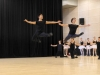 p_academie-princesse-grace_repetition_etudes