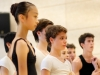 s_academie-princesse-grace_repetition_etudes