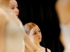 x_academie-princesse-grace_repetition_etudes