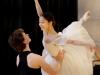 dd_academie-princesse-grace_repetition_etudes