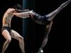 Z_L'_Anatomie-de-la-sensation_Alexandre-Gasse_Aurelie-Dupont