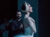 U_Le-Lac-des-Cygnes_Laura-Hecquet_Nomination-etoile