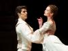 ZZZZZZZZ_L-Histoire-de-Manon_Roberto-Bolle_Aurelie-Dupont