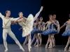 l-theme-et-variations_Francois-Alu_Valentine-Colasante