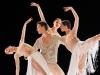ww_Renaissance_hugo-Marchand_Dorothee-Gilbert_amandine-Albisson_Hannah-O-Neill