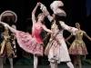 aa_La-Belle-Au-Bois-Dormant_American-Ballet-Theatre