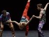 tt_Trio_Maxime-thomas_eleonore-Guerineau_Hugo-Vigliotti