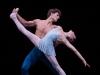 a_Trois-Gnossiennes---Ludmila-Pagliero---Hugo-Marchand-