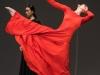 Pré-générale d'Orphée et Eurydice de Pina Bausch à l'Opéra national de Paris