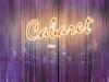 a_cabaret_10