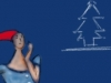 V-Le-concert-de-Noël_4-decembre