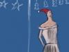 P-La-petite-danseuse-de-Noël_10-decembre
