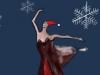 Q-In-the-Xmas-Night_9-decembre