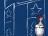 W-la-sylphide-de-Noël_3-decembre