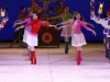 Casse-Noisette Ballet national de Chine-4